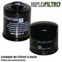 filtres à huile