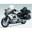 Honda 1800 Goldwing