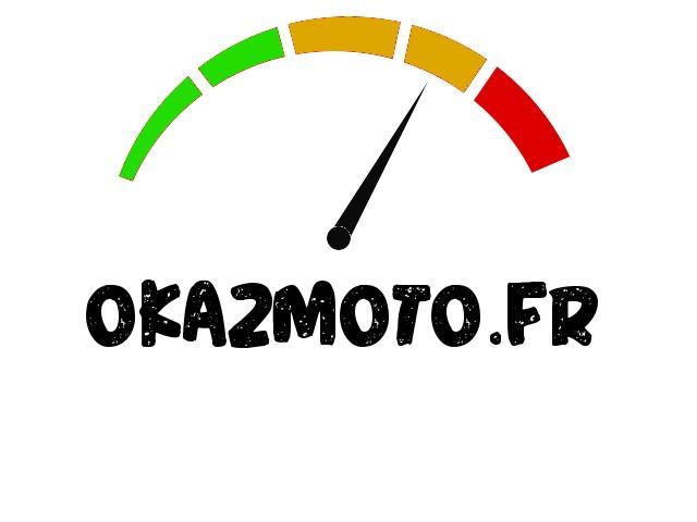 Okazmoto.fr